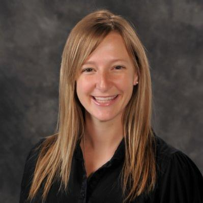 Property Manager: Shannon Grant, COLLEGE STATION, TX