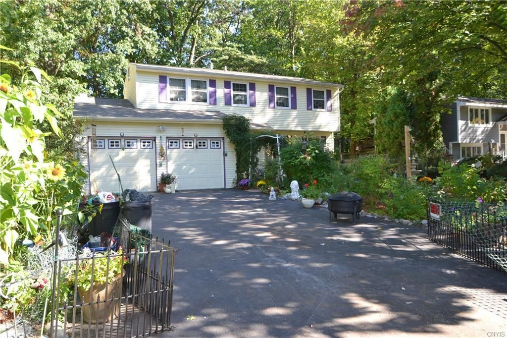 Syracuse Homes For Sale NY Real Estate At