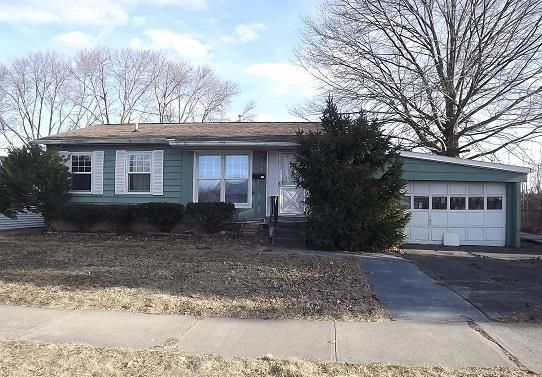 21 PARKER DRIVE Elmira NY 14901 id-887567 homes for sale