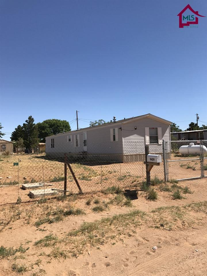 . Las Cruces NM Mobile Homes for Sale   Homes com