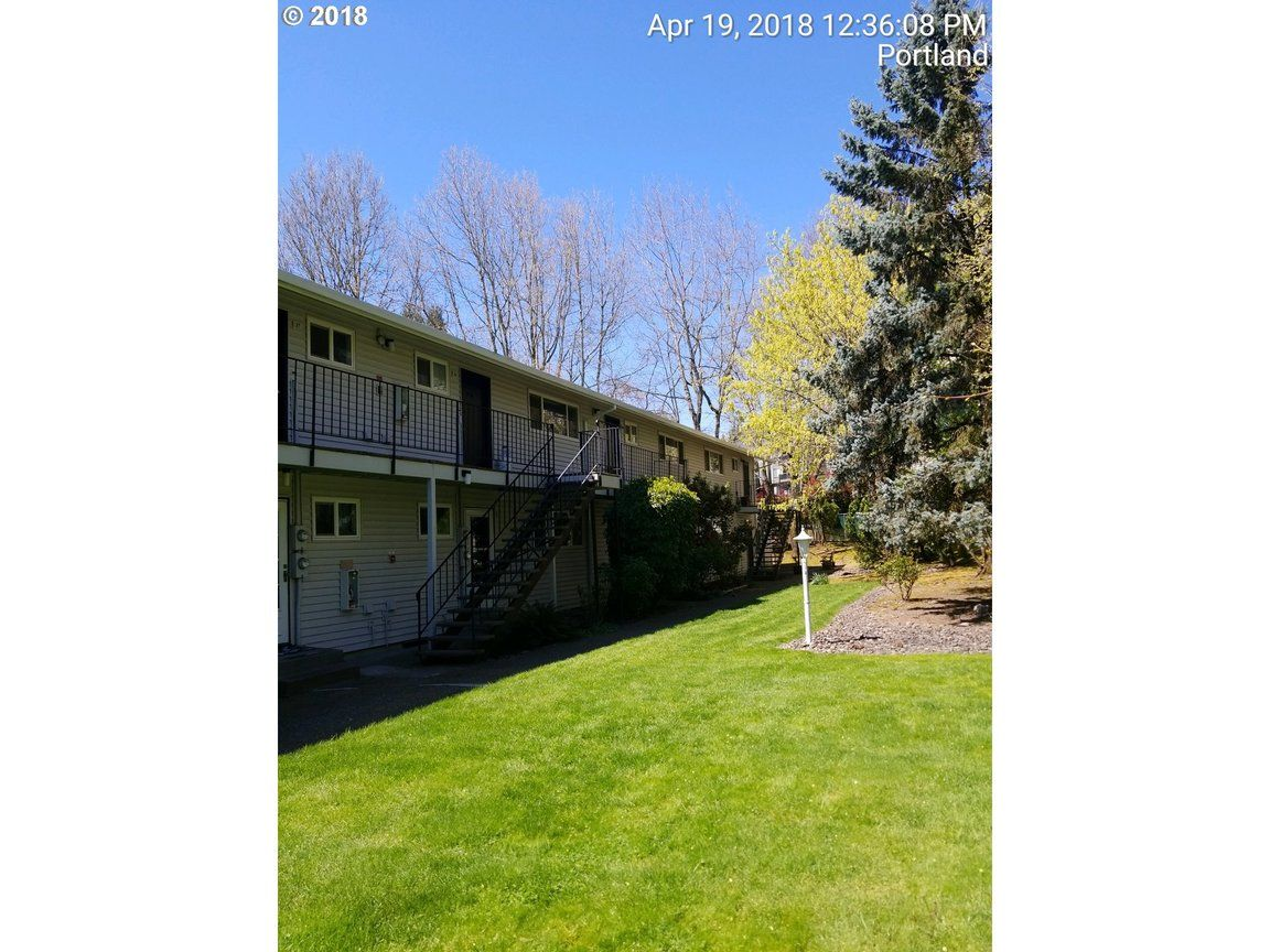 6835 SW CAPITOL HILL RD 29 Portland OR 97219 id-1233608 homes for sale