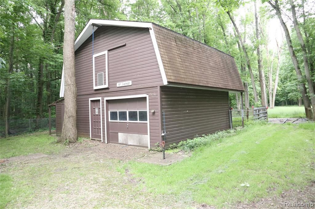 Homes For Sale in the Sunflower Village Area of Canton, MI | Homes com