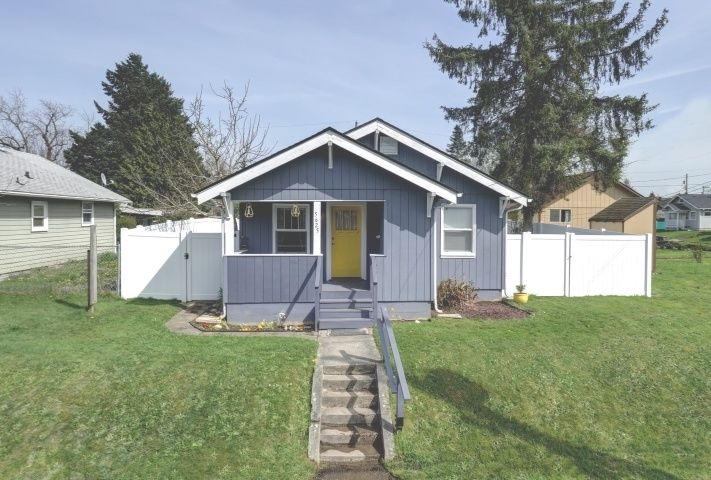 5625 SOUTH M ST Tacoma WA 98408 id-805474 homes for sale