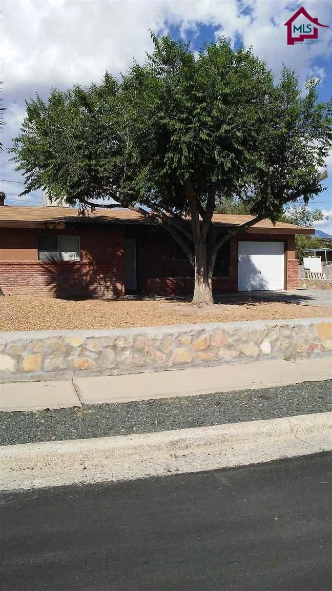 Las Cruces Real Estate   Las Cruces  NM Homes for Sale at Homes com   1690  Homes for Sale. Las Cruces Real Estate   Las Cruces  NM Homes for Sale at Homes