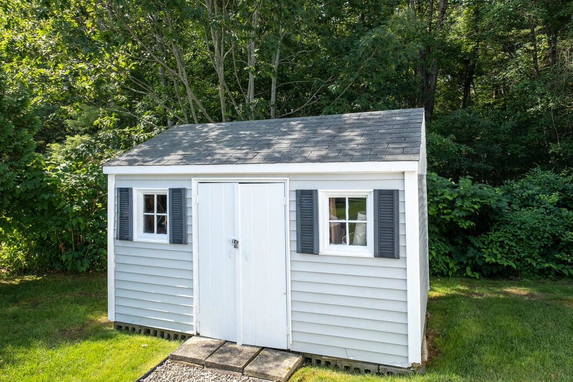 Incredible Wells Me Mobile Homes For Sale Real Estate By Homes Com Download Free Architecture Designs Terstmadebymaigaardcom