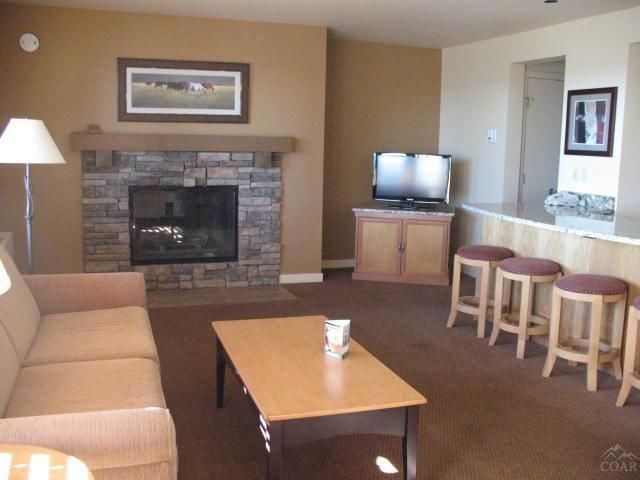 18575 SOUTHWEST CENTURY DRIVE UNIT: 1333E Bend OR 97702 id-947456 homes for sale