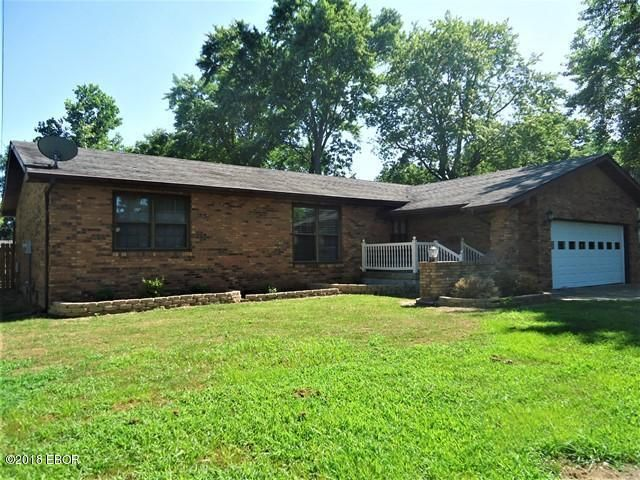 1607 COPELAND Marion IL 62959 id-339254 homes for sale