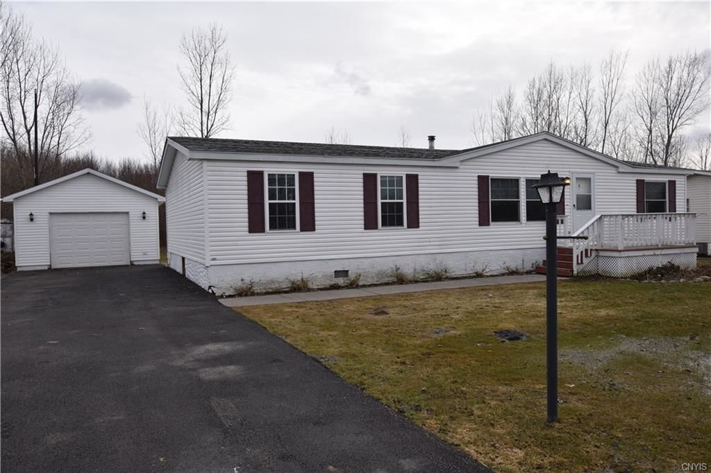 17481 US RTE 11 LOT 3E Watertown-town NY 13601 id-577983 homes for sale