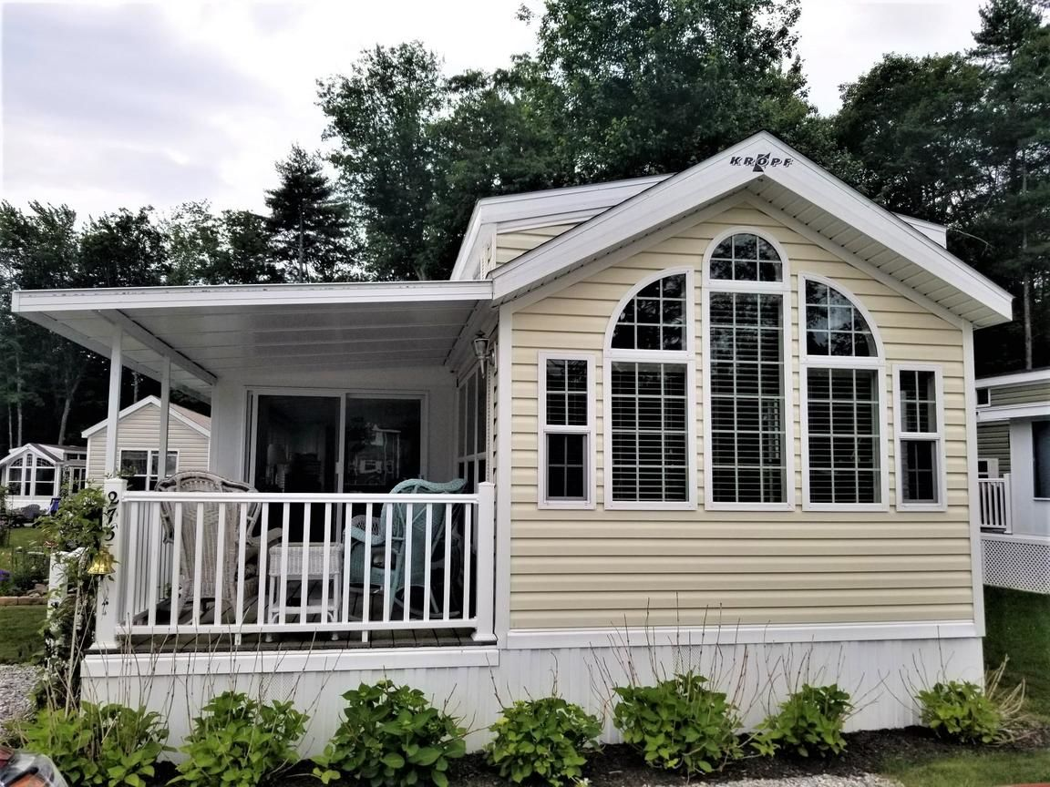 Fabulous Wells Me Mobile Homes For Sale Real Estate By Homes Com Download Free Architecture Designs Terstmadebymaigaardcom