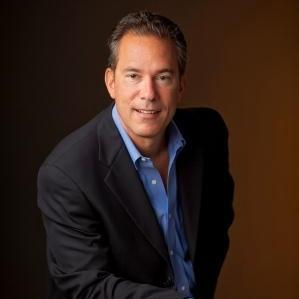 Home Builder: Arnold Karp, NEW CANAAN, CT