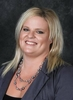 Real Estate Agents: Holly Weems, Lufkin, TX
