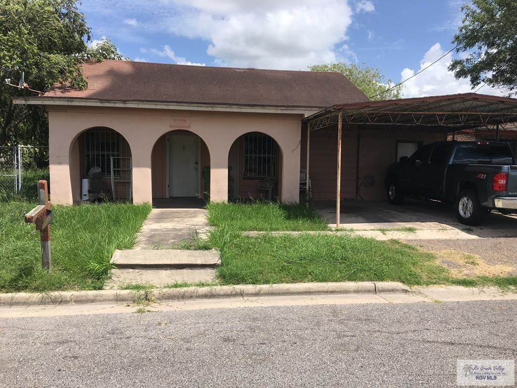 Search Tile Tagged Brownsville Texas Homes For Sale
