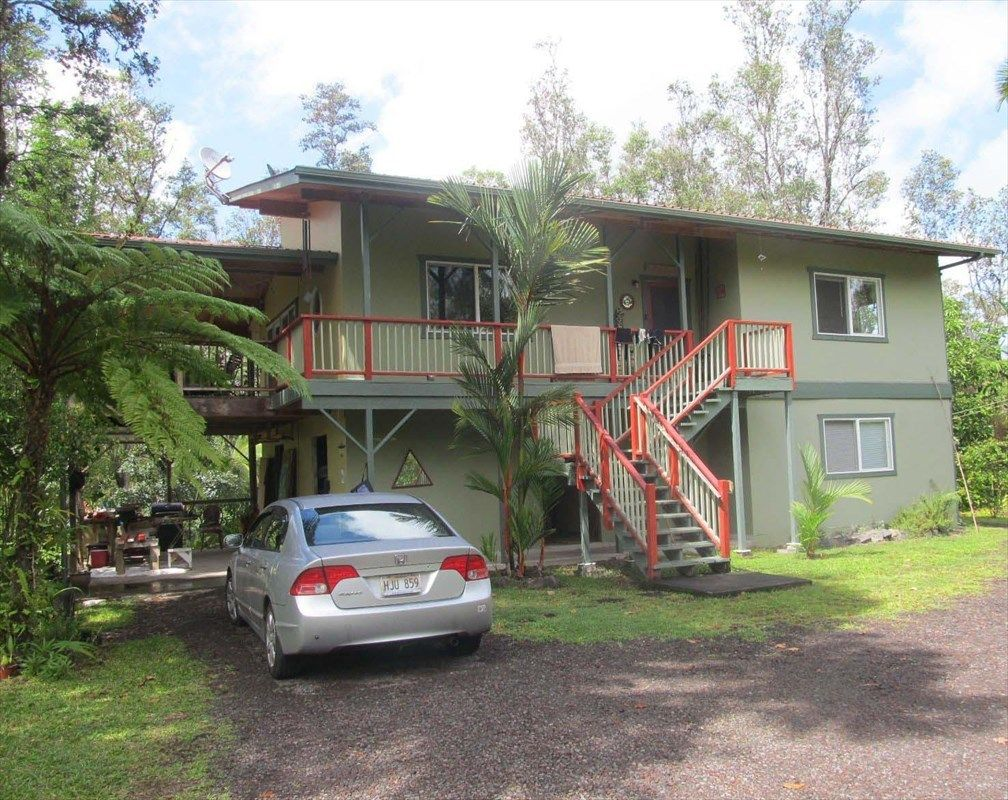 161801 38TH AVE Keaau HI 96749 id-165327 homes for sale