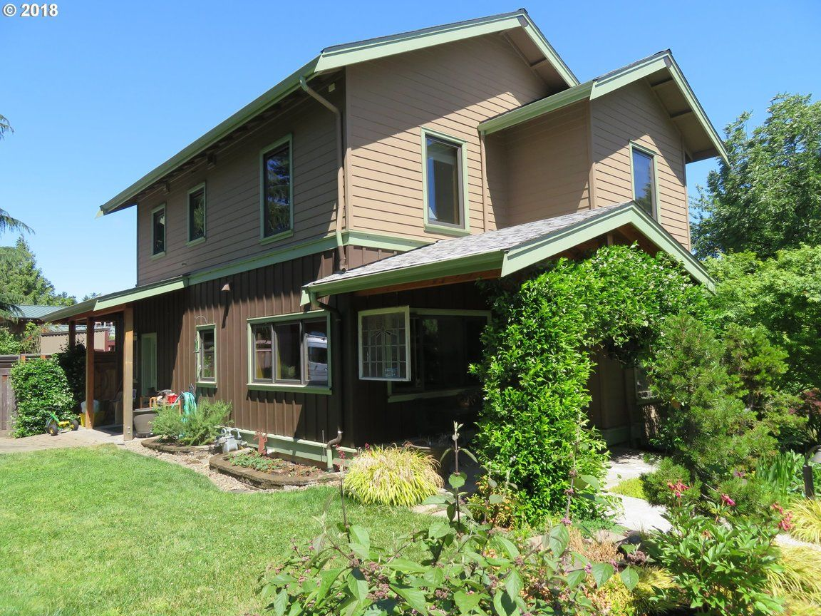 4783 NE GOING ST Portland OR 97218 id-2088827 homes for sale
