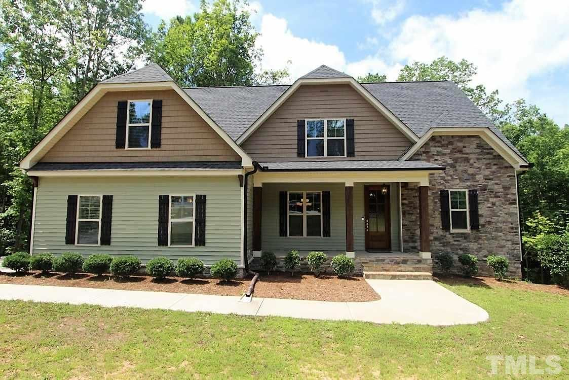 Houses For Sale in Wake Forest, NC | Homes.com