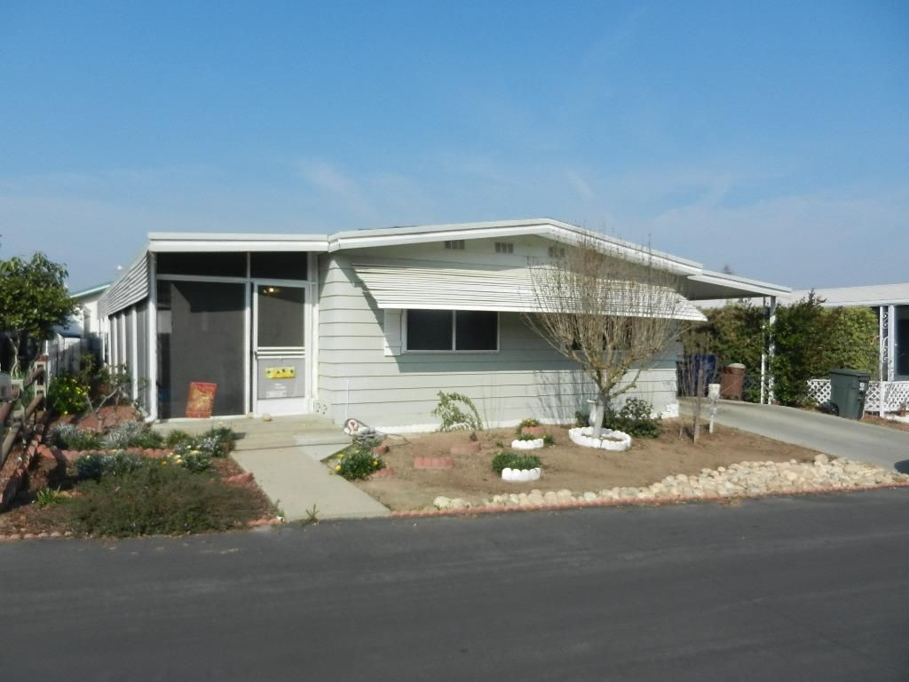 1300 W OLSON AVENUE UNIT: 33 Reedley CA 93654 id-1066720 homes for sale