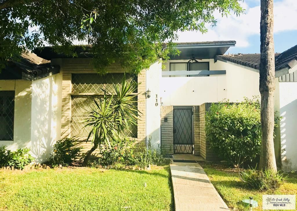 Brownsville Tx Houses For Rent Homescom