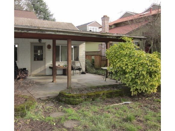 2746 SE 87TH AVE Portland OR 97266 id-89818 homes for sale