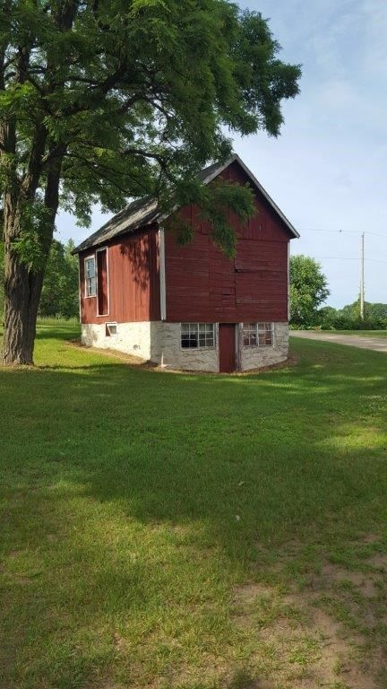 Rock Springs Wi >> Rock Springs Wi Homes For Sale Real Estate By Homes Com