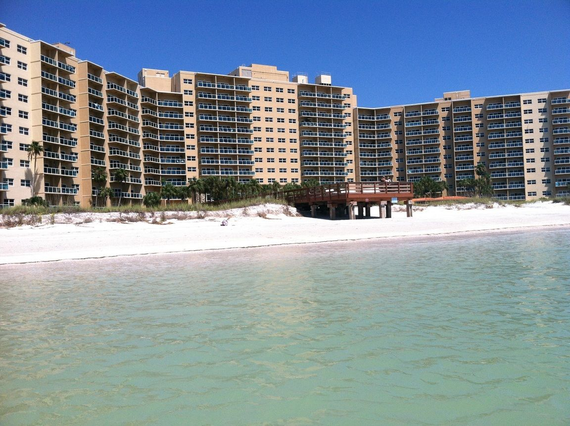880 mandalay ave s806 clearwater beach fl for sale