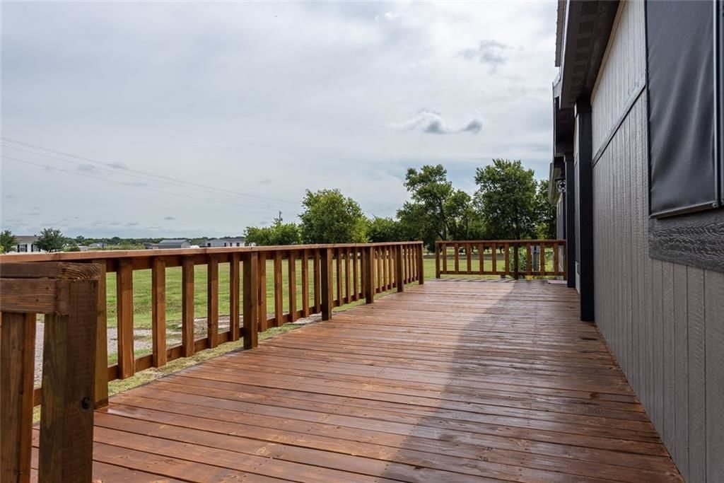 Caddo Mills, TX Homes For Sale | Real Estate by Homes com