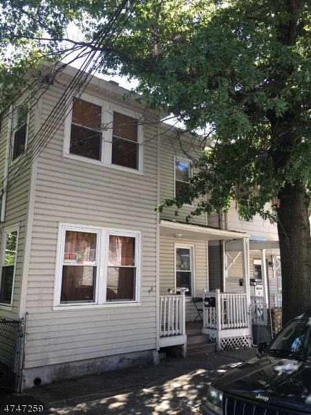 Homes for Rent in Paterson NJ Homescom