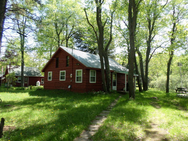 226#8 CEMETARY ROAD Dickinson Center NY 12930 id-948212 homes for sale