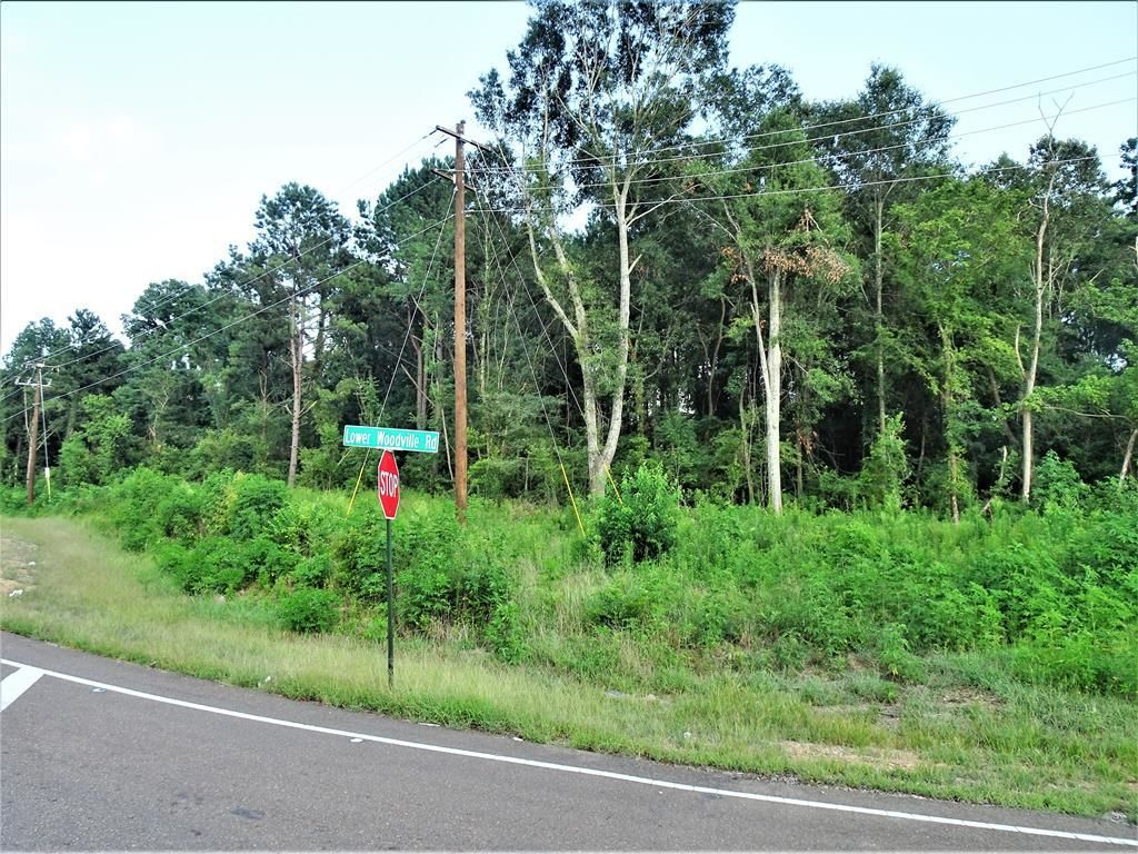 Land For Sale in Adams County, MS | Homes com