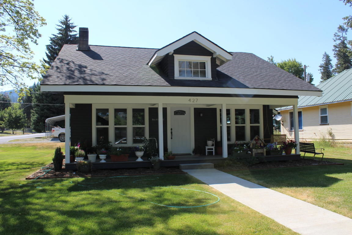 427 S 11TH ST Saint Maries ID 83861 id-836812 homes for sale