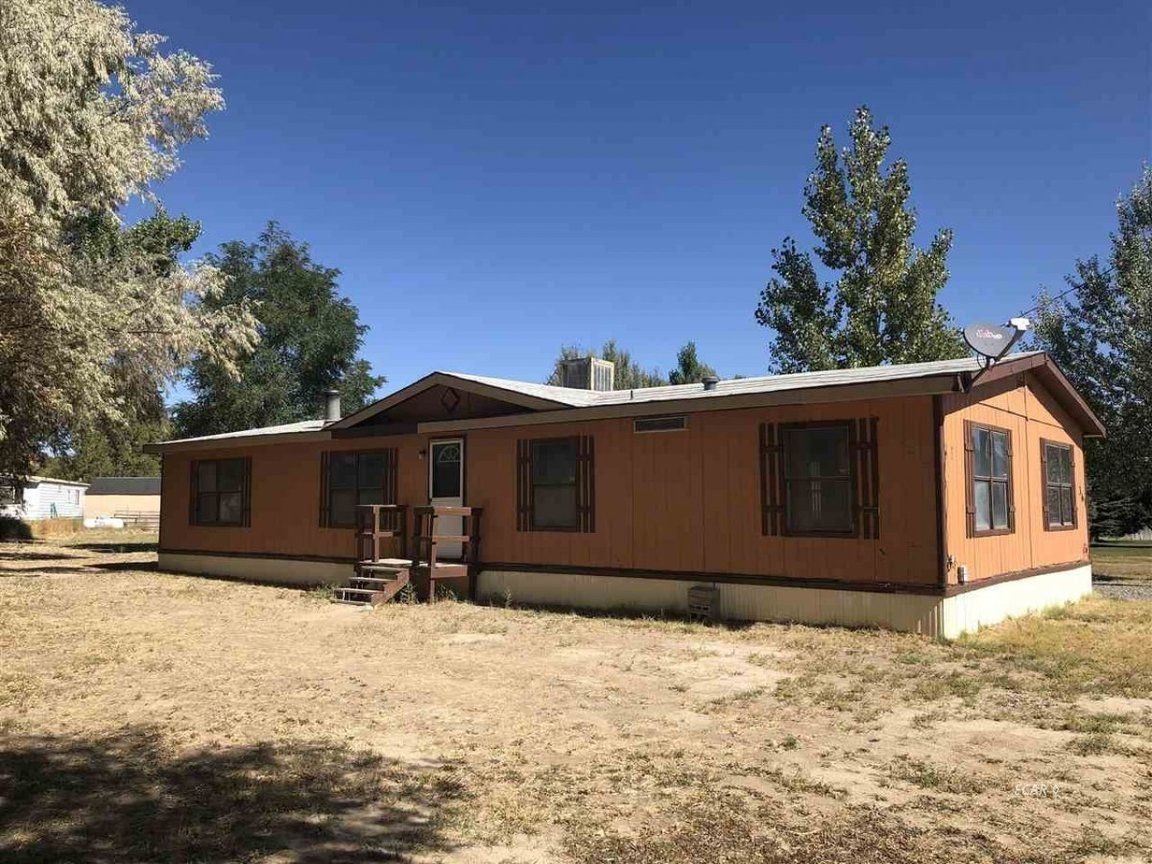 361 JEFFERSON DR Round Mountain NV 89045 id-1746703 homes for sale