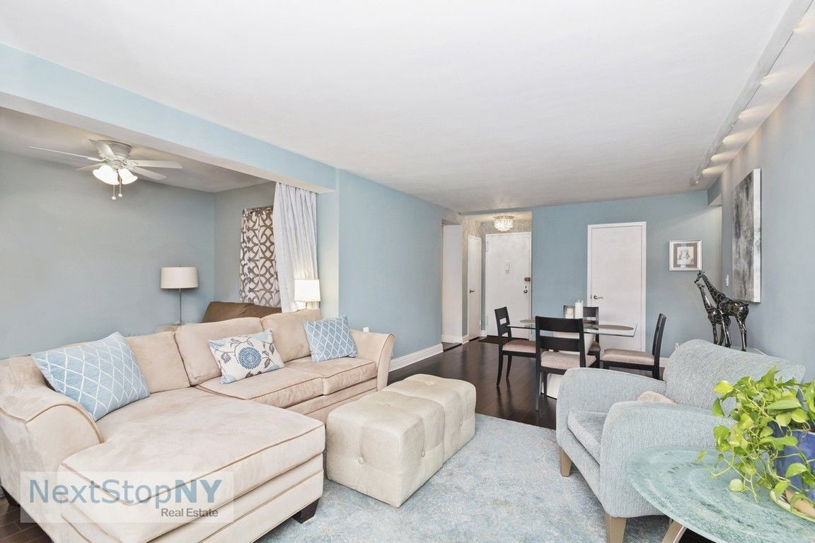 333 EAST 55TH STREET 9F 9F New York NY 10022 id-748766 homes for sale