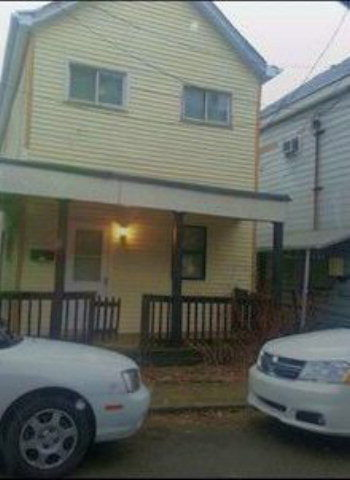1115 MARSHALL STREET Mcmechen WV 26040 id-800118 homes for sale