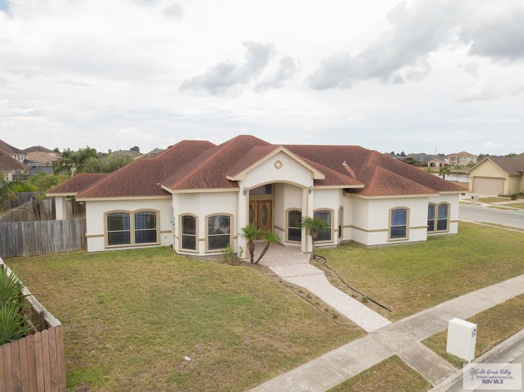 Brownsville Tx Homes For Sale Homescom