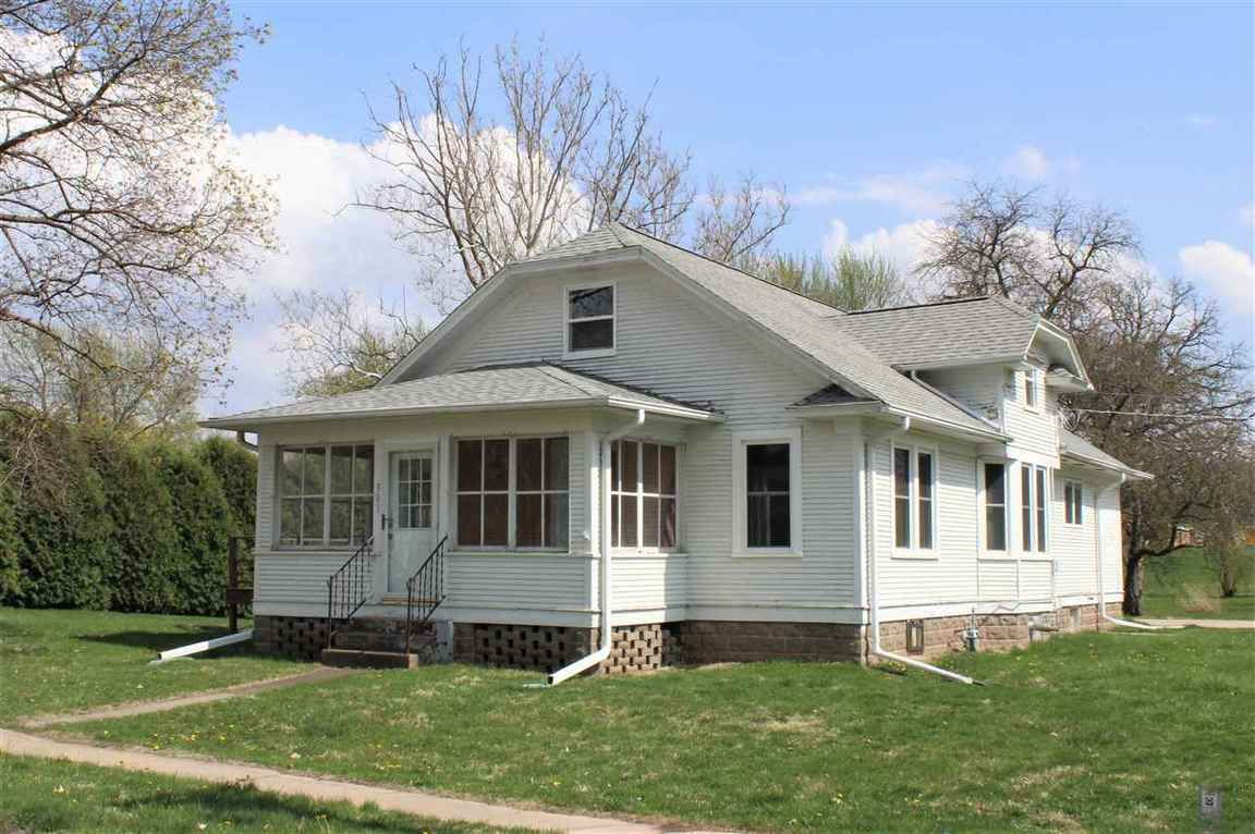 301 N LIME STREET Albany IL 61230 id-769507 homes for sale