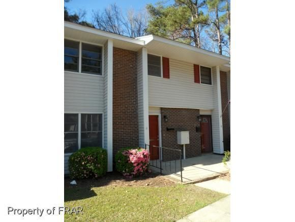 Fayetteville NC Homes For Sale Fayetteville Real Estate At