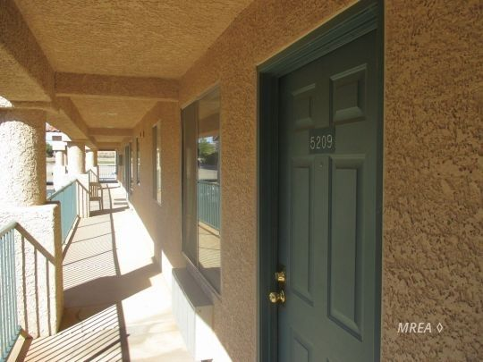 100 PULSIPHER LN 5209 Mesquite NV 89027 id-1617837 homes for sale