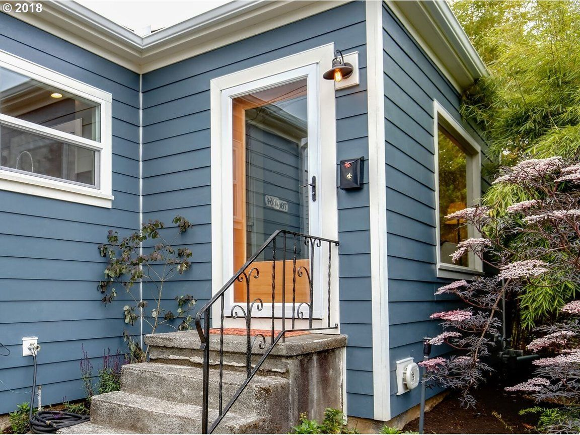 7864 N WABASH AVE Portland OR 97217 id-1623342 homes for sale