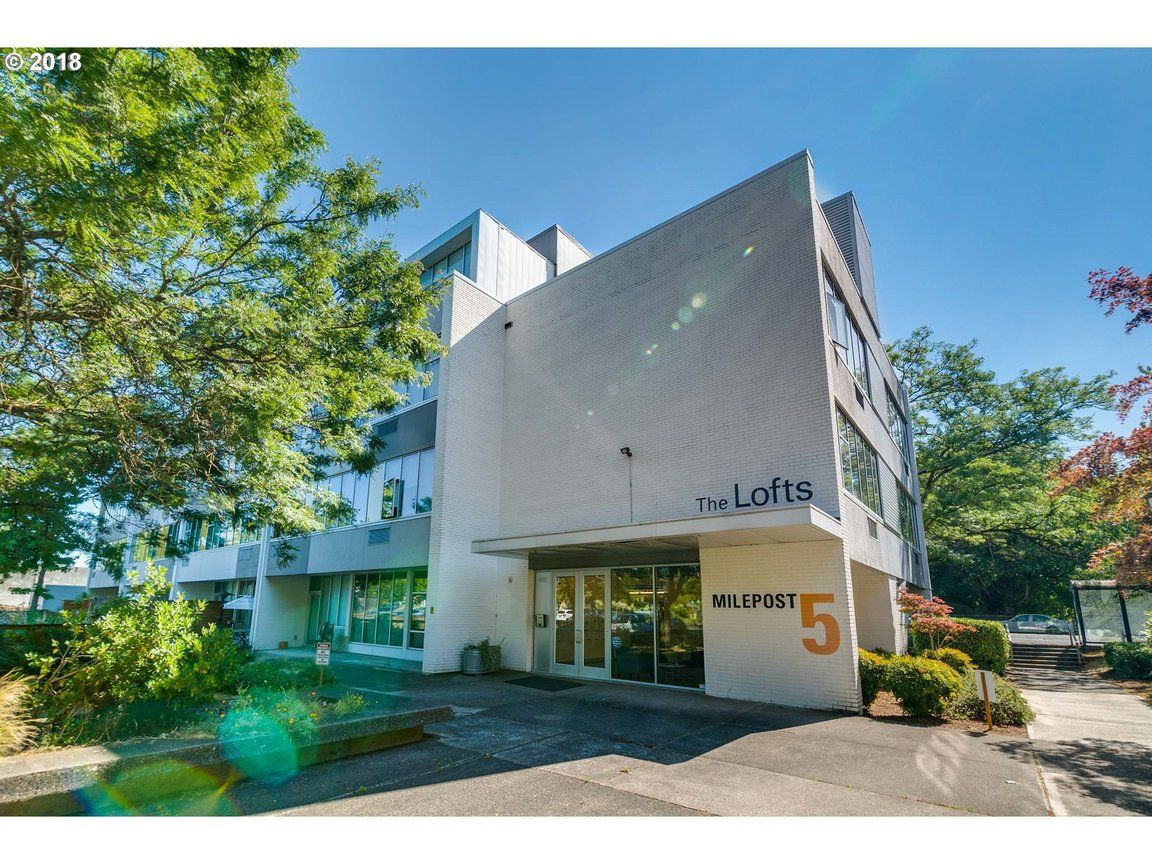 900 NE 81ST AVE 315 Portland OR 97213 id-1427169 homes for sale