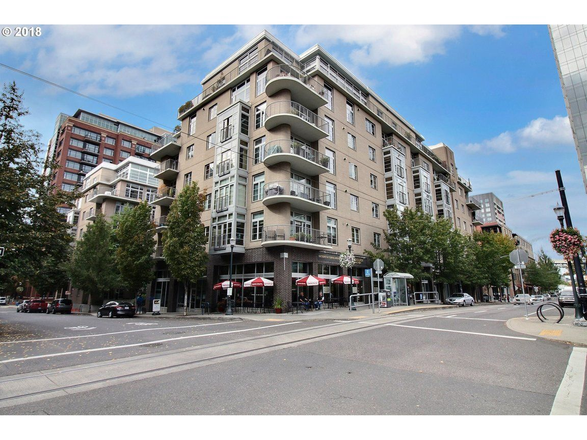 1133 NW 11TH AVE 407 Portland OR 97209 id-2075321 homes for sale