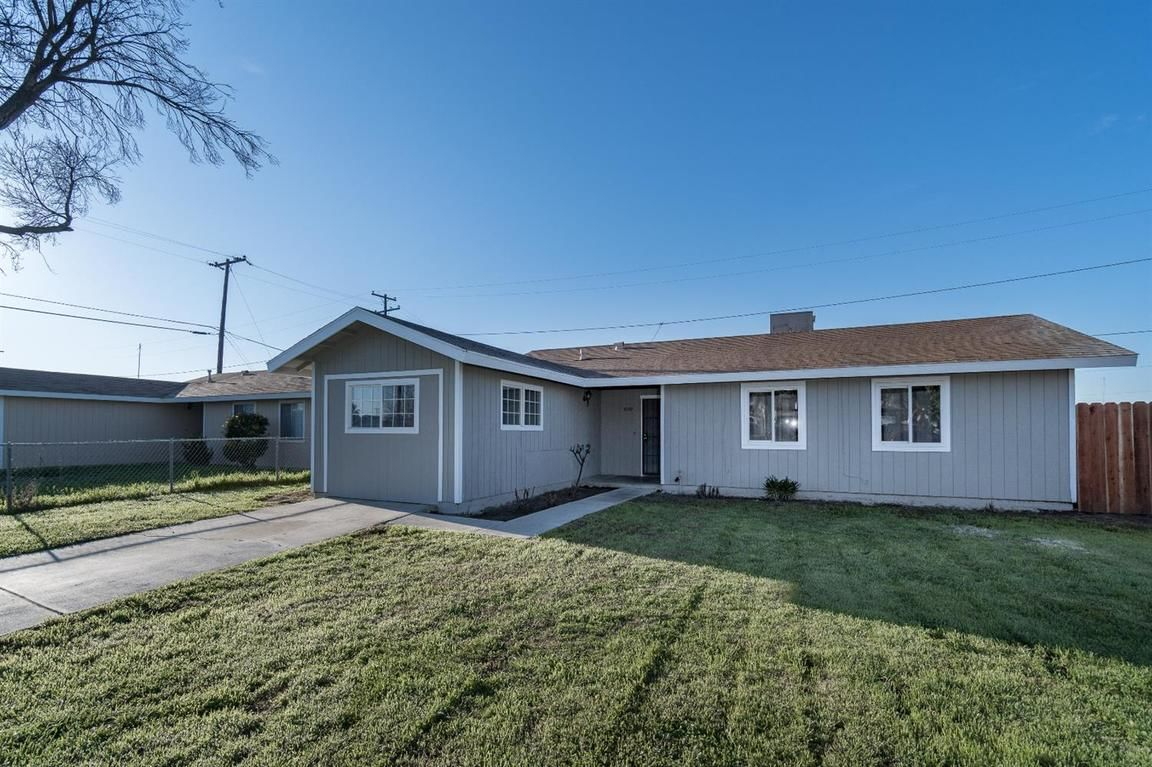 home for sale 124 900 9599 garden drive hanford ca