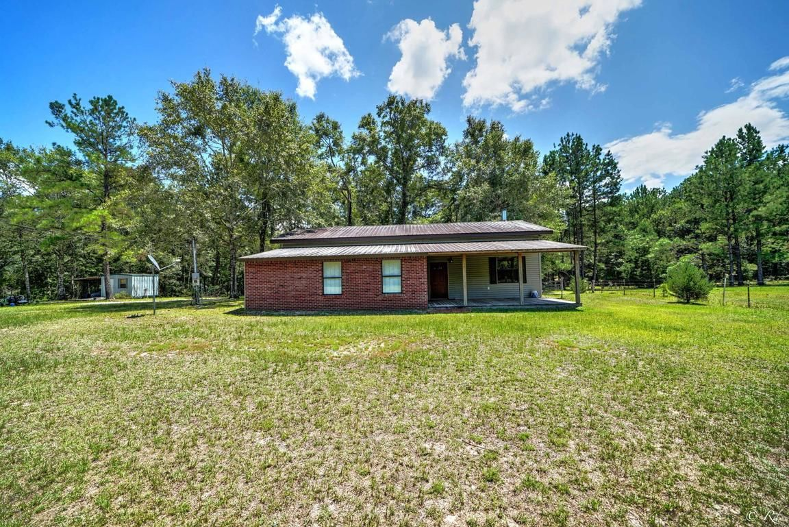 Fabulous Vernon Fl Homes For Sale Real Estate By Homes Com Home Interior And Landscaping Ologienasavecom