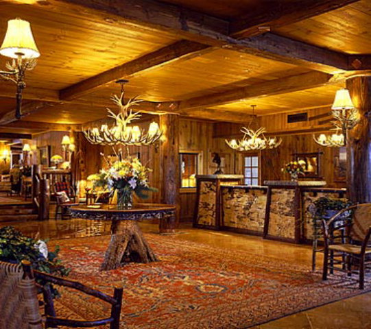 7 WHITEFACE INN LANE #205 INT 6 Lake Placid NY 12946 id-975852 homes for sale