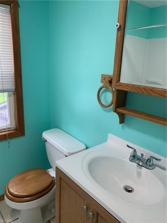 Superb Lakewood Oh Multi Family Homes For Sale Homes Com Squirreltailoven Fun Painted Chair Ideas Images Squirreltailovenorg