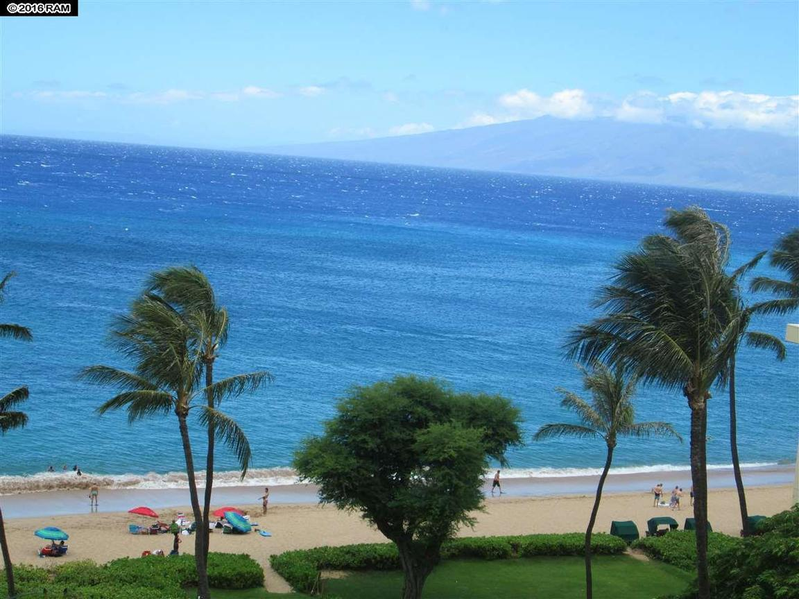 2481 KAANAPALI PKWY 818W Lahaina HI 96761 id-842479 homes for sale