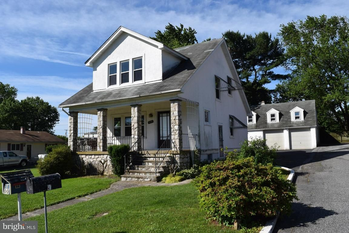 Search Apartment Tagged Perry Hall Maryland Real Estate Rental Listings