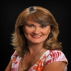 Real Estate Agents: Alejandra Lablanca, Bedford, TX