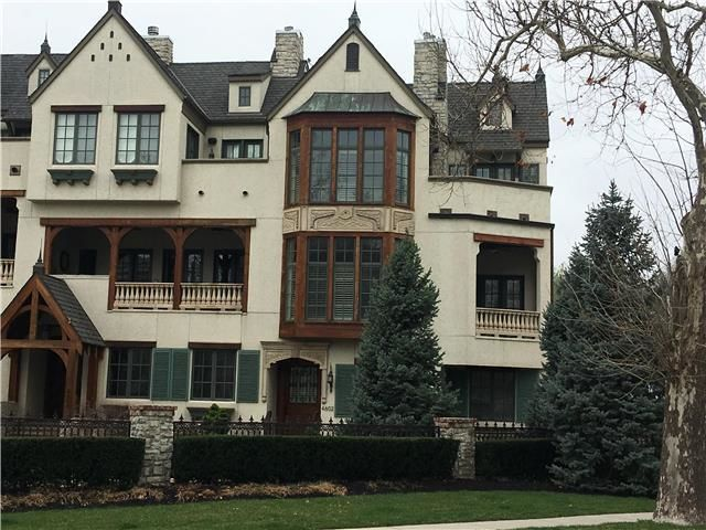 Search Beautiful Tagged Kansas City Missouri Homes For Sale