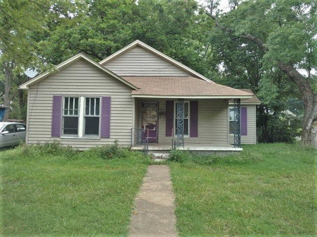 1402 22ND Humboldt TN 38343 id-1546132 homes for sale