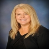 Real Estate Agents: Michelle Jorgenson, Kanarraville, UT
