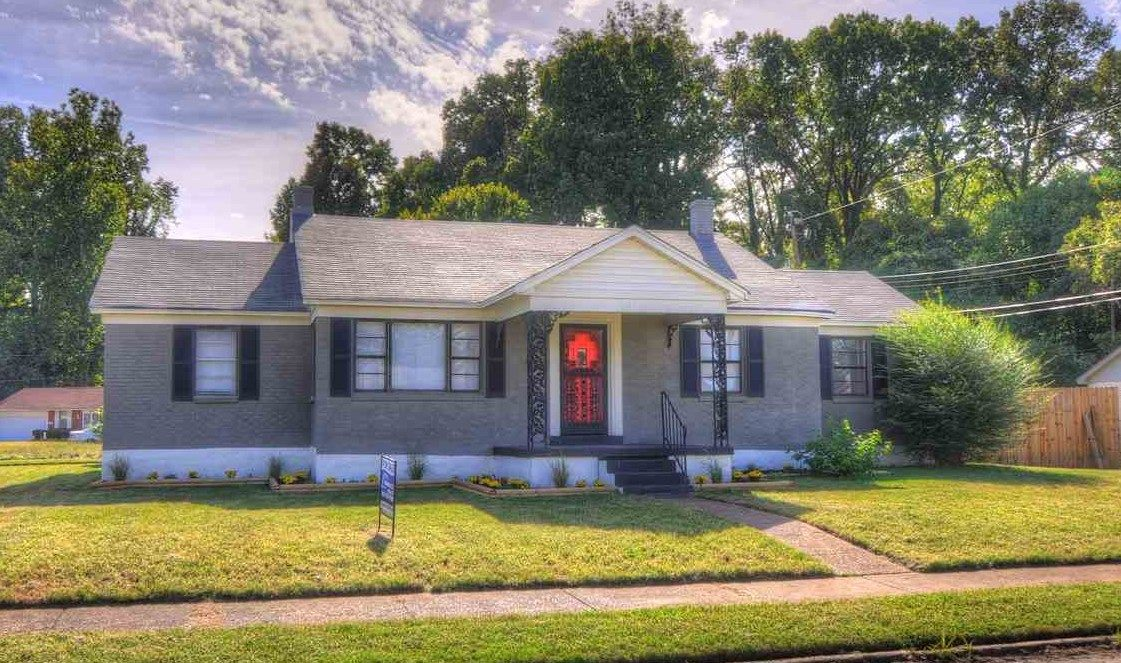 1915 EDWARD Memphis TN 38107 id-1204012 homes for sale